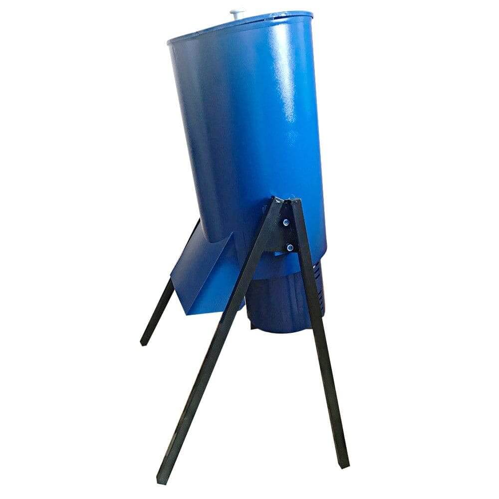 Кормоизмельчитель ТерМикс КР-01 по доступной цене