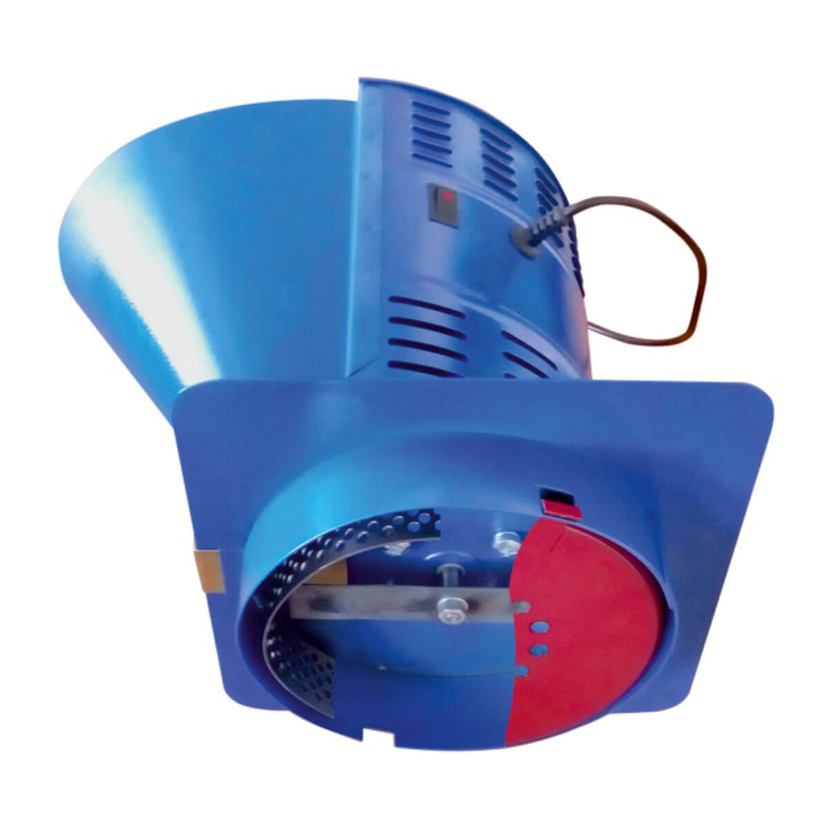 Измельчитель зерна ИЗ-05