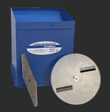 Кормоизмельчитель ТермМикс КР-003 по доступной цене