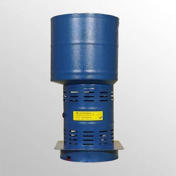 Зернодробилка ИЗЭ-25М по доступной цене