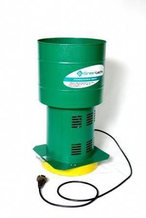 Зернодробилка «Greentechs» 400 кг/ч