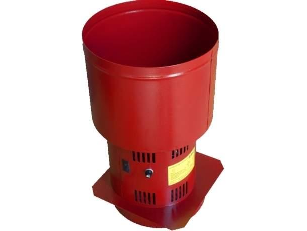 Измельчитель зерна ИЗ-350К