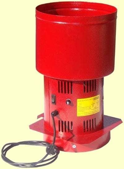 Зернодробилка ИЗ-400К по доступной цене
