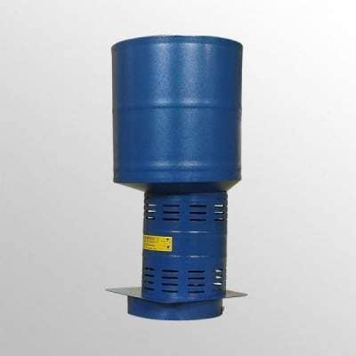 Зернодробилки ИЗ-14М по доступной цене